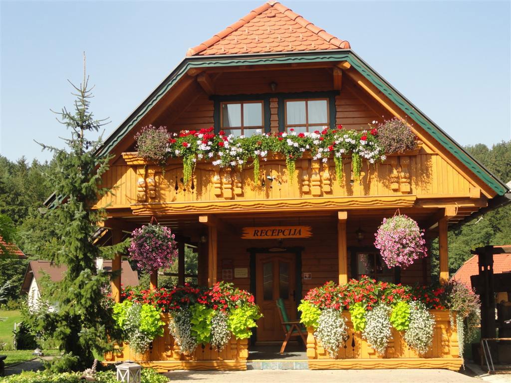 mozirje-apartma-slovenija