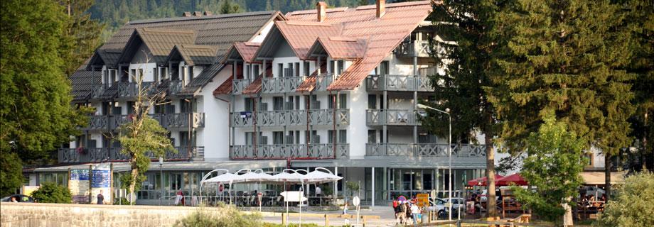 HOTEL-JEZERO-bohinj-lake-slovenia-fishing-header