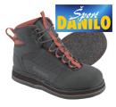 https://www.fischerkarte.at/img/galleries/offers/24/boots-cevlji-simms-Tributary-Filc.jpg