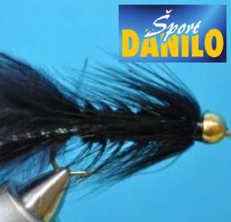 https://www.fischerkarte.at/img/galleries/offers/24/danilo-sport-fly-fishing-muharjenje-umetne-muhe-potezanke.jpg