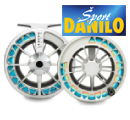 https://www.fischerkarte.at/img/galleries/offers/24/lamson-guru-reel-flyfishing-muharsko-kolesce-danilo-sport.jpg