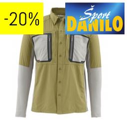 https://www.fischerkarte.at/img/galleries/offers/24/simms-taimen-tricomp-yellow-danilo-sport-2021-1.jpg