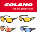 https://www.fischerkarte.at/img/galleries/offers/24/soncna-ocala-fishing-sunglasses-danilo-sport.jpg