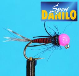 https://www.fischerkarte.at/img/galleries/offers/24/tungsten-pink-storm-danilo-sport.jpg