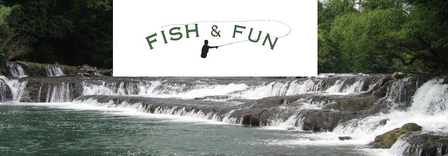 Fish and Fun