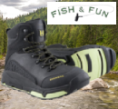 https://www.fischerkarte.at/img/galleries/offers/42/hodgman-boots-h5-fishandfun.jpg