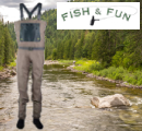https://www.fischerkarte.at/img/galleries/offers/42/hodgman-h3-waders-fishandfun.jpg