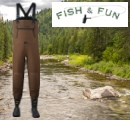 https://www.fischerkarte.at/img/galleries/offers/42/hodgman-neoprene-waders-neoprenski-skornji-fishandfun.jpg