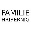 Familie Hribernig