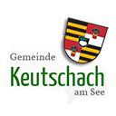 Gemeinde Keutschach am See