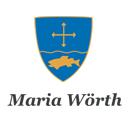 Gemeinde Maria Wörth