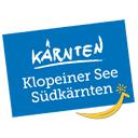 Gemeinde St. Kanzian