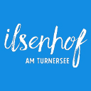 Ilsenhof