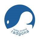 Radgona