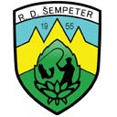 Šempeter