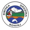 bohinj-jezero-ribiske-karte.jpg