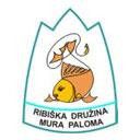 Mura Paloma